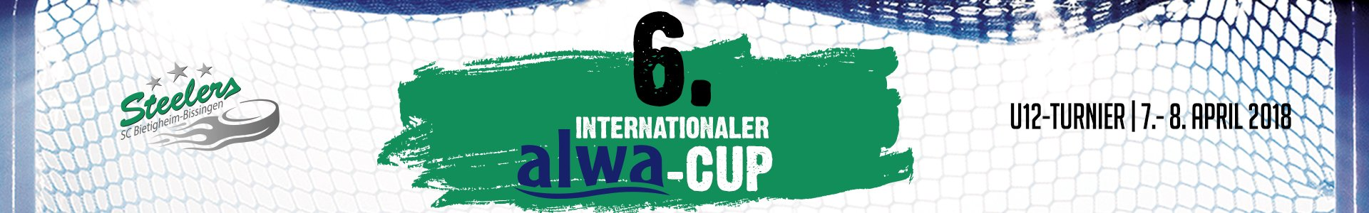 Website Header alwa-cup 2018 neu