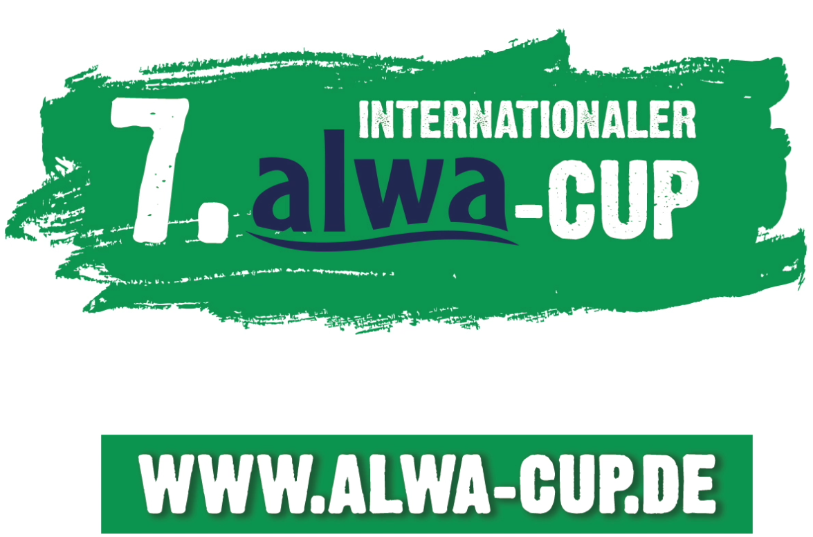 7. Internationaler alwa-cup Bild