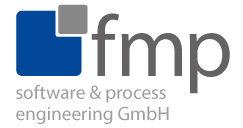 fmp engineering